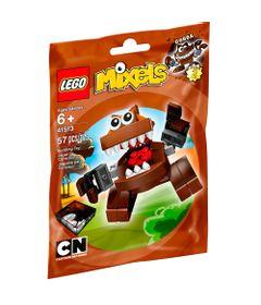 41513---LEGO-Mixels---Gobba-1