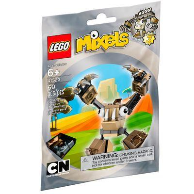 41523---LEGO-Mixels---Hoogi-1