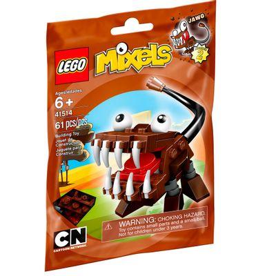 41514---LEGO-Mixels---Jawg