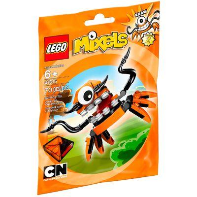 41515---LEGO-Mixels---Kraw-1