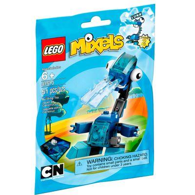 41510---LEGO-Mixels---Lunk-1