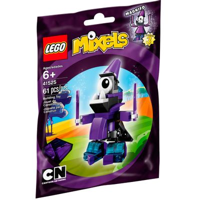 41525---LEGO-Mixels---Magnifo-1