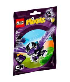 41524---LEGO-Mixels---Mesmo-1