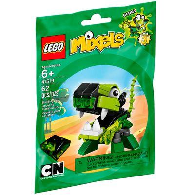 41519---LEGO-Mixels---Glurt
