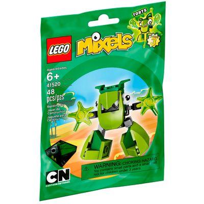 41520---LEGO-Mixels---Torts-1