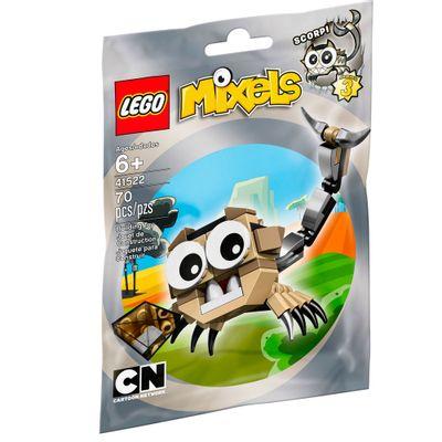 41522---LEGO-Mixels---Scorpi-1