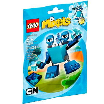 41509---LEGO-Mixels---Slumbo-1