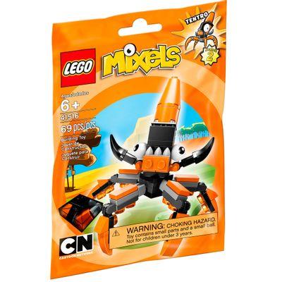 41516---LEGO-Mixels---Tentro-1