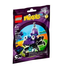 41526---LEGO-Mixels---Wizwuz-1