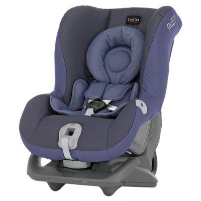 5027474-11226-5012124063095-Poltrona-para-Auto-Crown-Blue-Britax