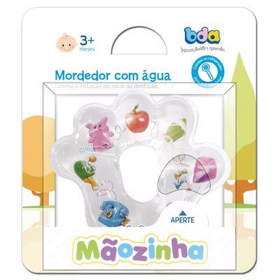 1518-Mordedor-Maozinha-Flooty-Toyster