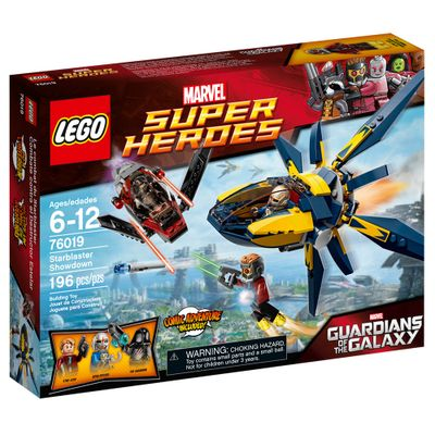 76019-LEGO-Super-Heroes-Confronto-de-Combatentes-do-Espaco