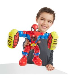 A7434-Boneco-Marvel-Super-Hero-Spider-Man-Kapow-Hasbro