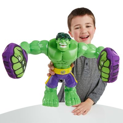 A7043-Boneco-Marvel-Super-Hero-Hulk-Kapow-Hasbro