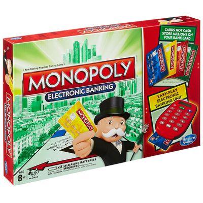 A7444-Jogo-Monopoly-Cartao-Eletronico-Hasbro