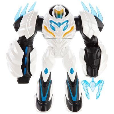 CDX47-Boneco-Max-Steel-Max-Ultra-Destruicao-Mattel