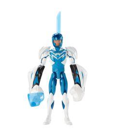 CDX37-Boneco-Max-Steel-Turbo-Ataque-Duplo-Mattel