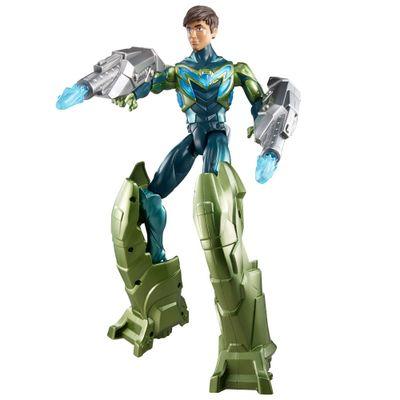 CDX36-Boneco-Max-Steel-Max-Maquina-de-Ataque-Mattel