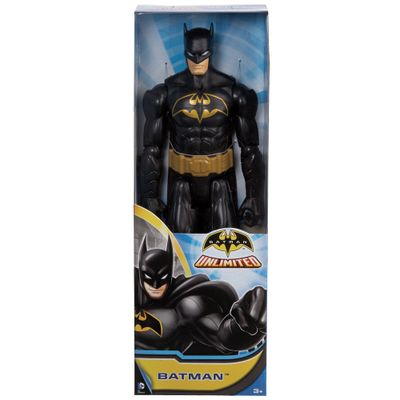 CKK34-Boneco-Batman-Dark-Knight-Mattel