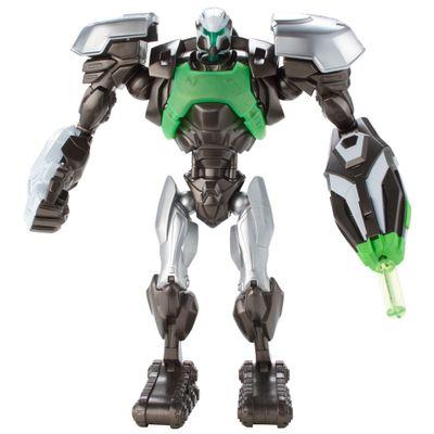 CDX44-Boneco-Max-Steel-Cytro-Confronto-Turbo-Mattel