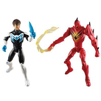 CMP73-Boneco-Max-Steel-Batalha-Max-vs-Dread-Mattel