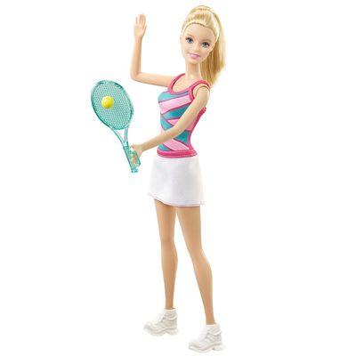 CFR04-Boneca-Barbie-Jogadora-de-Tenis-Mattel