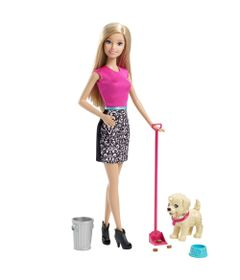 CFN43-Boneca-Barbie-Family-Filhote-Travessuras-Mattel