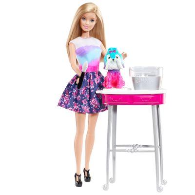 CFN40-Boneca-Barbie-Family-Cao-Banho-de-Cores-Mattel