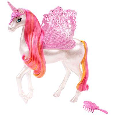 CFF40-Fada-Unicornio-Pink-Barbie-Mattel