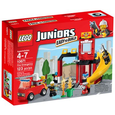 10671-LEGO-Juniors-Emergencia