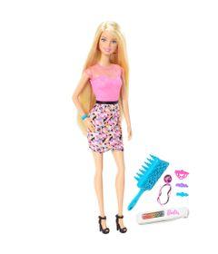 CFN48-Boneca-Barbie-Luzes-Coloridas-Mattel
