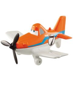 CCN20-CCN21-Aviao-Basico-Planes-Disney-Dusty-Mattel