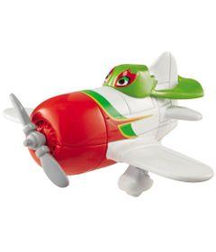 CCN20-CCN23-Aviao-Basico-Planes-Disney-El-Chupacabra-Mattel