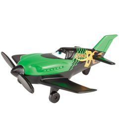 CCN20-CCN24-Aviao-Basico-Planes-Disney-Sel-Ripslinger-Mattel