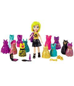 BHX01-BHX04-Boneca-Polly-Pocket-Looks-Especiais-Balada-Mattel