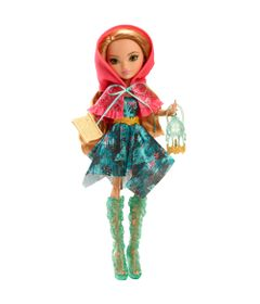 CFD00-Boneca-Ever-After-High-Bonecas-na-Floresta-Ashlynn-Ella-Mattel