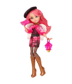 CFD00-Boneca-Ever-After-High-Bonecas-na-Floresta-CA-Cupid-Mattel