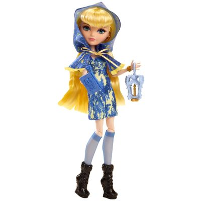 CFD00-Boneca-Ever-After-High-Bonecas-na-Floresta-Blondie-Lockes-Mattel