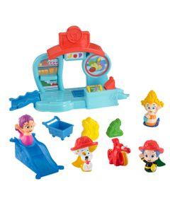kit-bubble-guppies-fundo-do-mar-oona-playset-mercado-do-bubble-puppy-bonecas-amigos-do-banho-gil-e-bubble-puppy