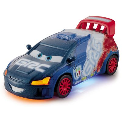 CBG11-CBG22-Carrinho-Neon-Disney-Cars-Raoul-Caroule-Mattel