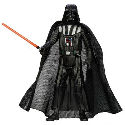 A8652-Boneco-Star-Wars-Rebels-Saga-Legends-Darth-Vader-9-5-cm-Hasbro_1
