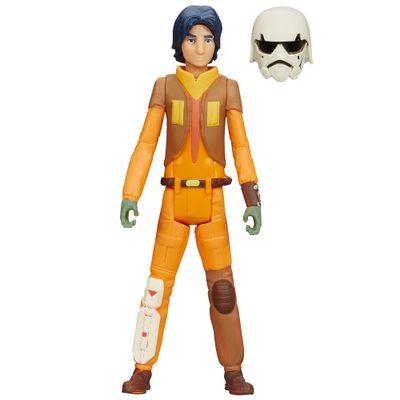 A8645-Boneco-Star-Wars-Rebels-Saga-Legends-Ezra-Bridger-9-5-cm-Hasbro