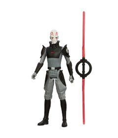 A8646-Boneco-Star-Wars-Rebels-Saga-Legends-The-Inquisitor-9-5-cm-Hasbro