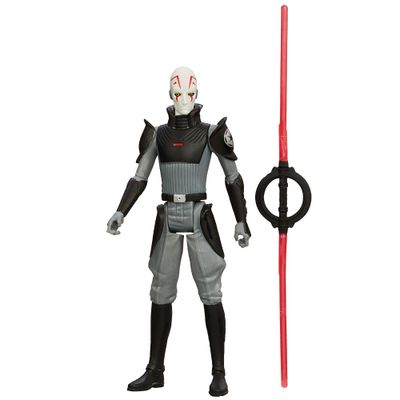 A8646-Boneco-Star-Wars-Rebels-Saga-Legends-The-Inquisitor-9-5-cm-Hasbro