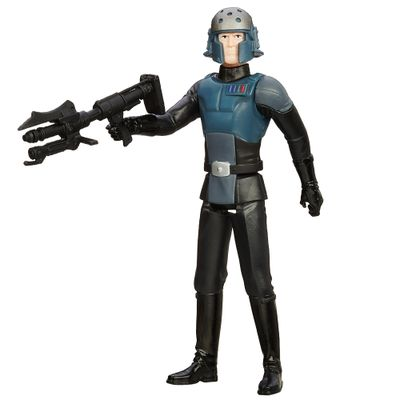 A8648-Boneco-Star-Wars-Rebels-Saga-Legends-Agent-Kallus-9-5-cm-Hasbro