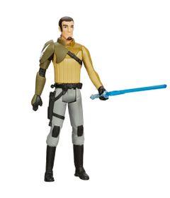 A8647-Boneco-Star-Wars-Rebels-Saga-Legends-Kanan-Jarrus-9-5-cm-Hasbro