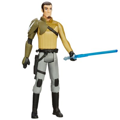 A8647-Boneco-Star-Wars-Rebels-Saga-Legends-Kanan-Jarrus-9-5-cm-Hasbro