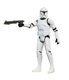A8651-Boneco-Star-Wars-Rebels-Saga-Legends-Clone-Trooper-9-5-cm-Hasbro