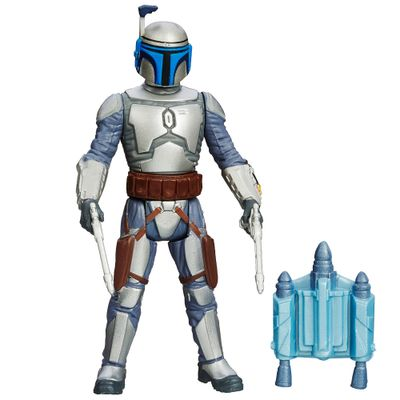 A8650-Boneco-Star-Wars-Rebels-Saga-Legends-Jango-Fett-9-5-cm-Hasbro