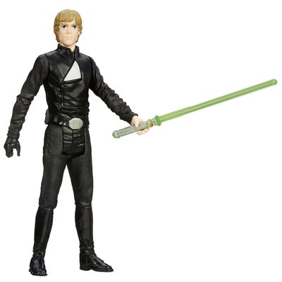 A8653-Boneco-Star-Wars-Rebels-Saga-Legends-Luke-Skywalker-9-5-cm-Hasbro